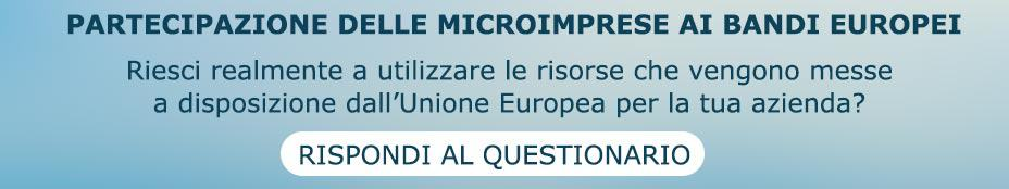 is_questionariobandieuropei